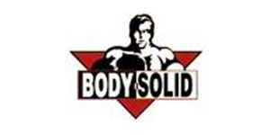 BodySolid Repair Chicago