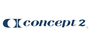 Concept 2 Repair Chicago