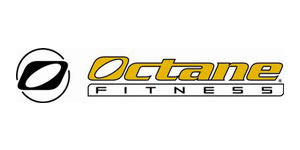 Octane Fitness Repair Chicago