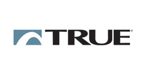 True Fitness Repair Chicago