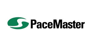 PaceMaster Repair Chicago