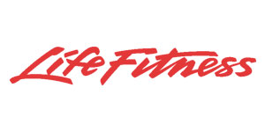 LifeFitness Repair Chicago