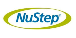 NuStep Repair Chicago