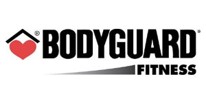 Bodyguard Fitness Repair Chicago