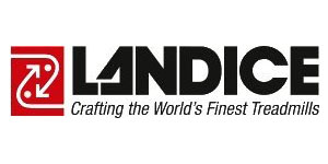 Landice Repair Chicago
