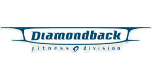 Diamondback Repair Chicago