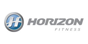 Horizon Fitness Repair Chicago