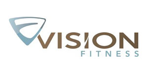Vision Fitness Repair Chicago